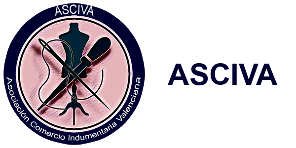 Asociación Comercio Indumentaria Valenciana