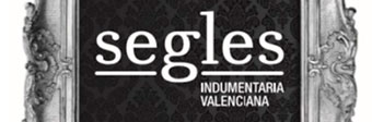 Segles Indumentaria Valenciana