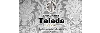 Creaciones Talada